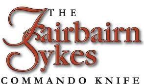 FAIRBAIRN SYKES