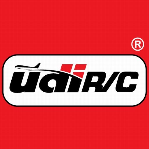 UDIRC