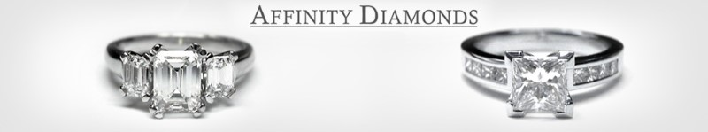 AFFINITY DIAMONDS