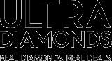 ULTRA DIAMONDS