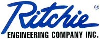 RITCHIE ENGINEERING