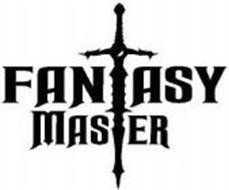 FANTASY MASTER