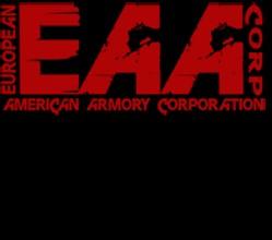 EUROPEAN AMERICAN ARMORY CORP