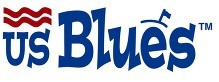 US BLUES