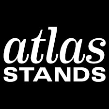 ATLAS STANDS