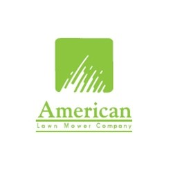 AMERICAN LAWNMOWER COMPANY