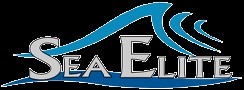 SEA ELITE SYSTEMS