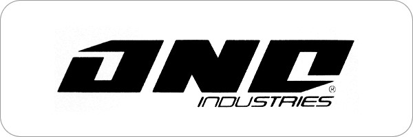 ONE INDUSTRIES
