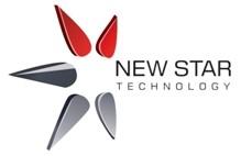 NEW STAR TECHNOLOGY