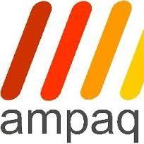 AMPAQ