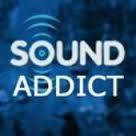 SOUND ADDICT