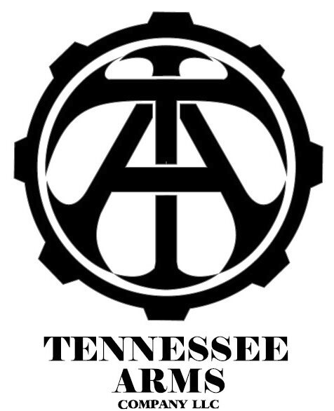 TENNESSEE ARMS COMPANY