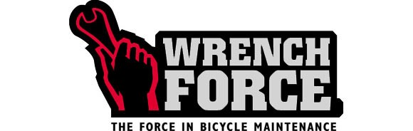 WRENCH FORCE