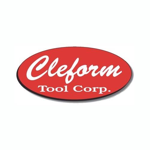 CLEFORM
