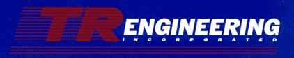 TR ENGINEERING
