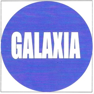 GALAXIA GUITAR