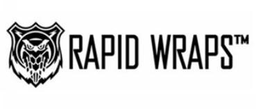 RAPID WRAPS