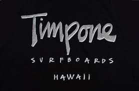 TIMPONE