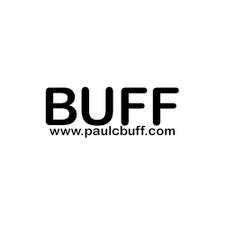PAUL C. BUFF INC