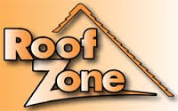 ROOF ZONE