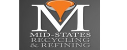 MID STATES RECYCLING AND REFINING