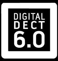 DIGITAL DECT
