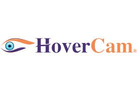 HOVER CAM