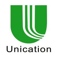 UNICATION