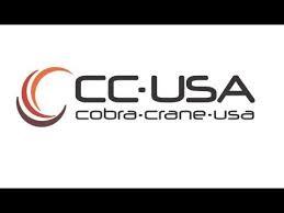 COBRA-CRANE