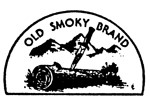 OLD SMOKY