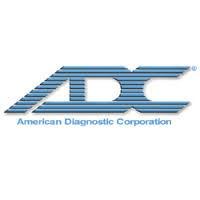 AMERICAN DIAGNOSTIC CORP