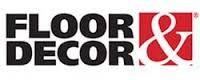 FLOOR & DECOR OUTLETS