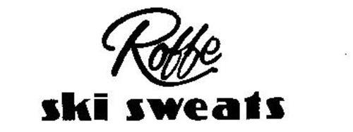 ROFFE