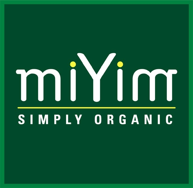 MIYIM