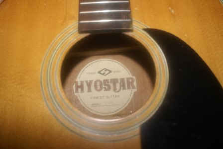 HYOSTAR