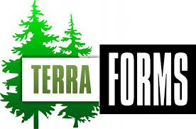 TERRA-FORMS