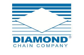 DAIMOND CHAIN COMPANY