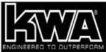 KWA PROFESSIONAL