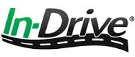 IN DRIVE