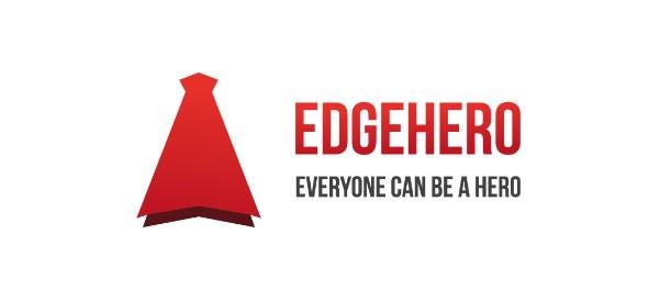 EDGEHERO