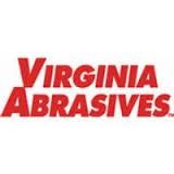 VIRGINIA ABRASIVES