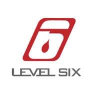LEVEL SIX