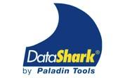 DATA SHARK