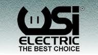 USI ELECTRIC