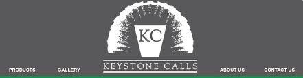 KEYSTONE CALLS