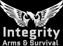 INTEGRITY ARMS