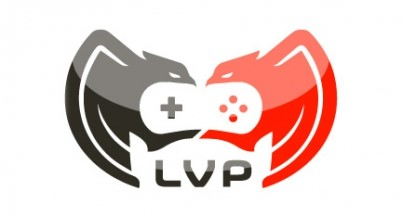 LVP DIGITAL