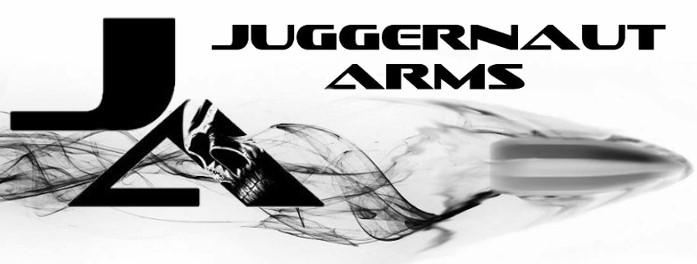 JUGGERNAUT ARMS