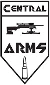 CENTRAL ARMS COMPANY