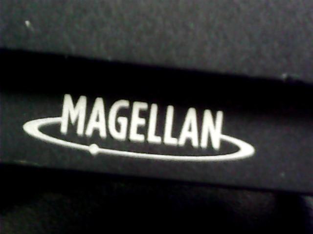 MAGELLEN